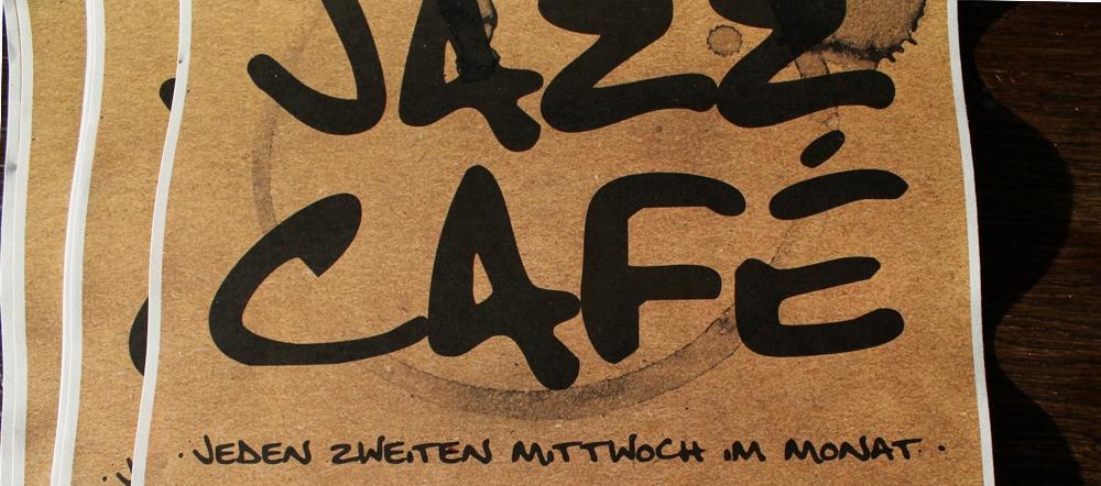 Jazz-Café
