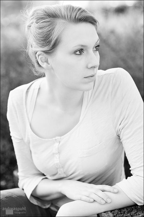 Marie Daniels 01