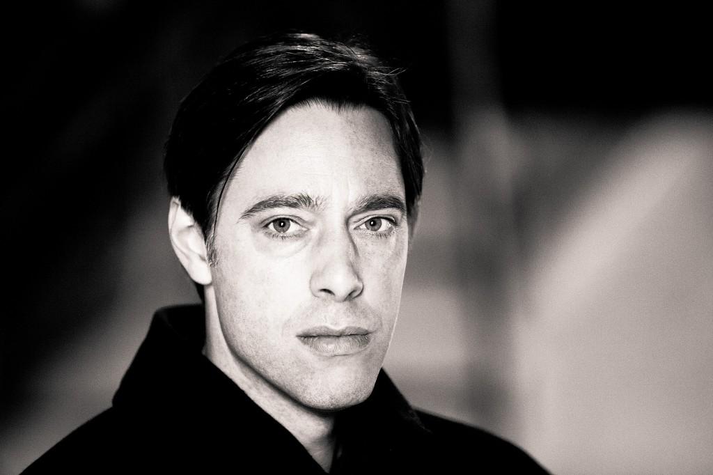 Christof Söhngen