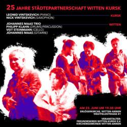 concert-witten-23-6-2016